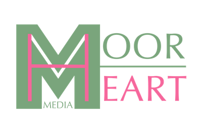 Moor Heart Media | Exeter & South West UK